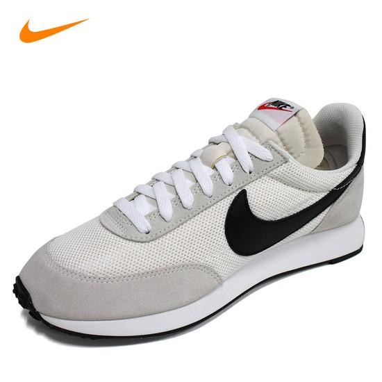 나이키 에어 테일윈드 79 운동화 남성 남자 팬텀화이트 487754-100 흰검 런닝화 신발