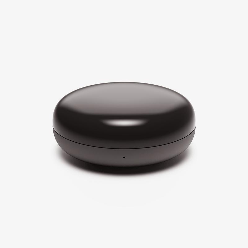 헤이홈 스마트 IoT 원격제어 리모컨 가전제품 통합 만능, 스마트 IoT 리모컨 허브
