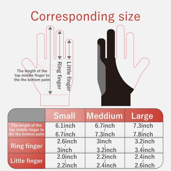 그래픽 그리기 태블릿 중간 크기 / 아티스트 / 1 단위 중간 크기 / 두 손 호환 중간 TB-GV2M에 대한 ELECOM - 일본 브랜드 -, 단일상품, 단일상품