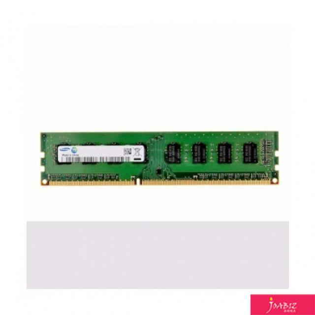 IOU W4D0345M 램8기가ddr4 2G ddr44gb RAM ddr48gpc4-19200 컴퓨터용품 BSC ssd 메모리 DDR3 노트북램 ram8gb 노트북ddr4-8g ddr3-4g ddr4-16g PC3-10600 ddr416gb 램(RAM), G 본상품선택