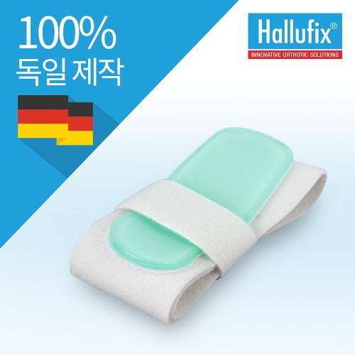 할루픽스 독일제조 무지외반교정기 교체용품, 단품없음