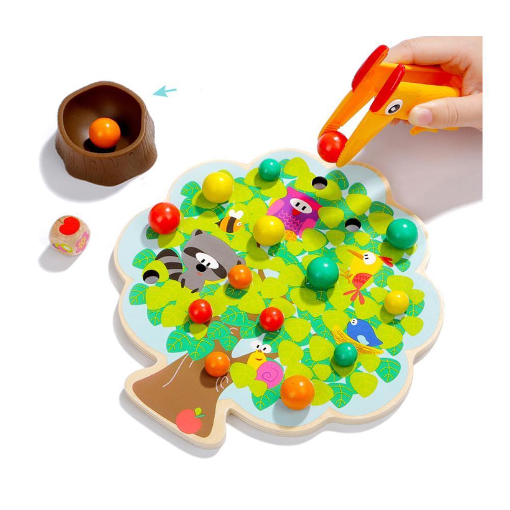 사고력 운동감각 발달 3세 4세 장난감 두돌아기장난감 3세장난감