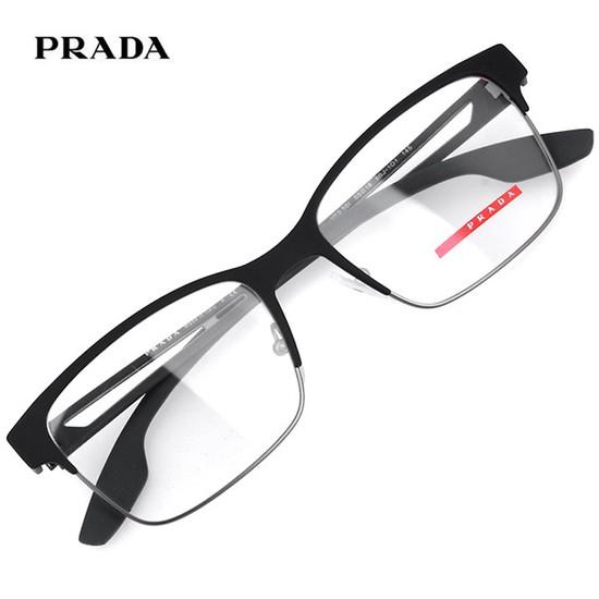 [T] 프라다 명품 안경테 VPS55I-6BJ-1O1 55