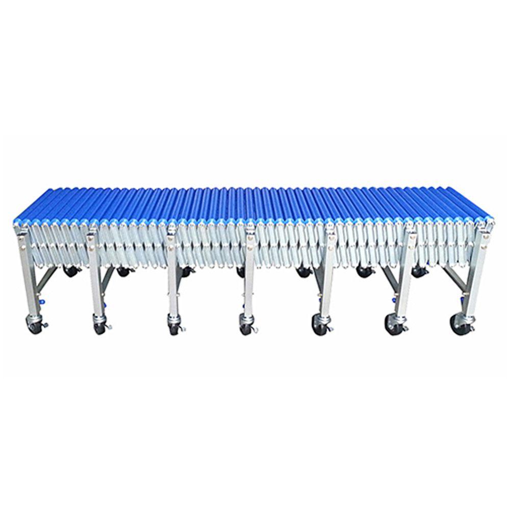 전동공구 작업공구 수공구/일반형 자바라 컨베이어_DFC-4535_44kg_(1EA) 유압공구 측정용공구