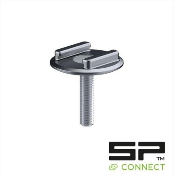SP CONNECT 에스피 커넥트 마이크로 스템 마운트 알루미늄