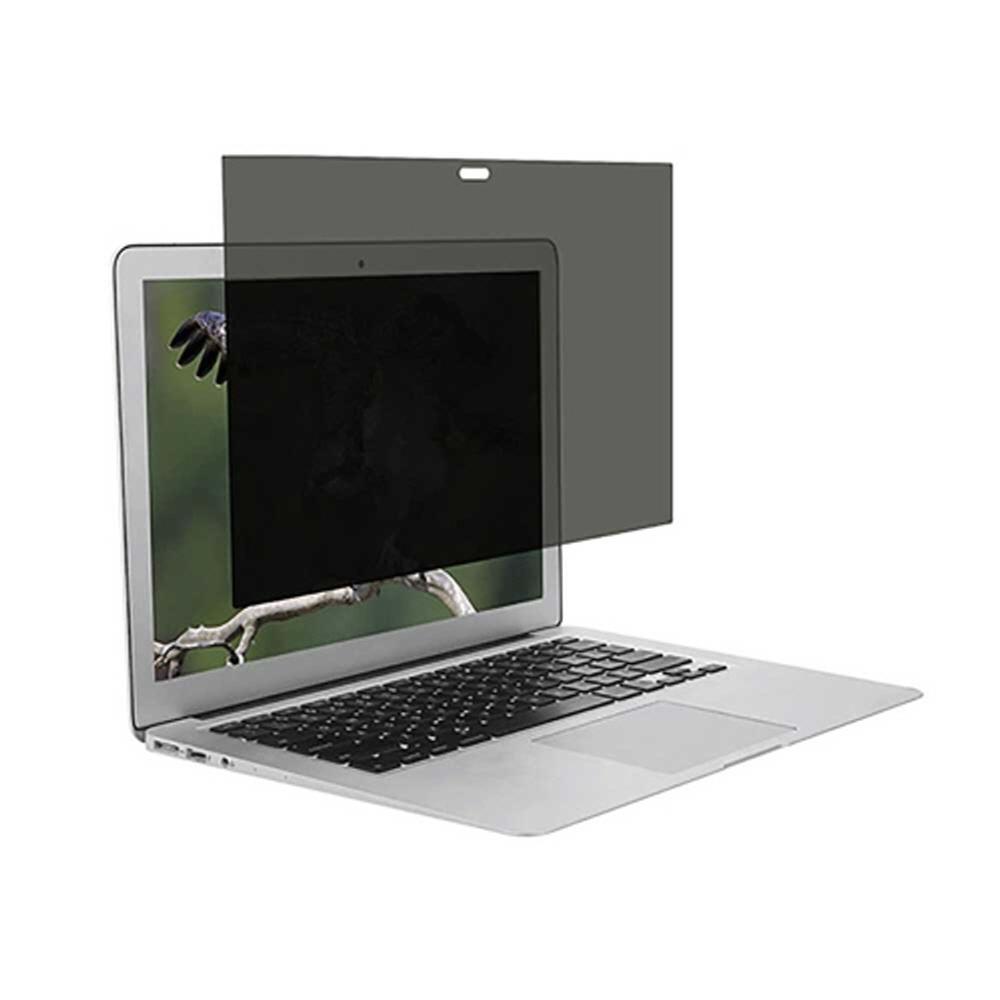 강화 모니터사생활보호필름 모니터프라이버시필름 화면보호기 노트북 컴퓨터 카페 도서관 사무실, 보안 강화필름