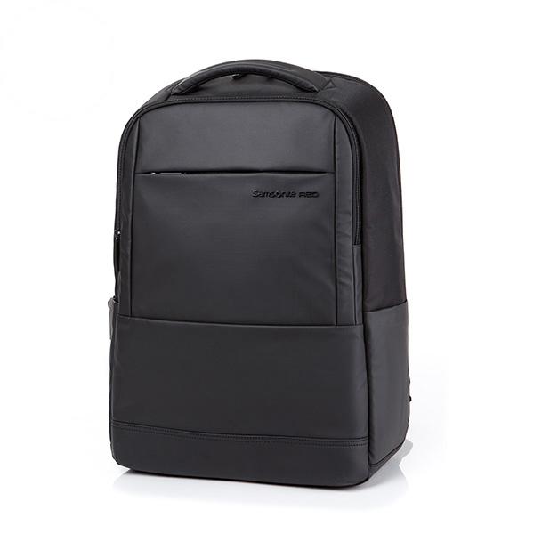 쌤소나이트레드 [쌤소나이트레드] MARRON 백팩 L BLACK DQ209001-19-132103111