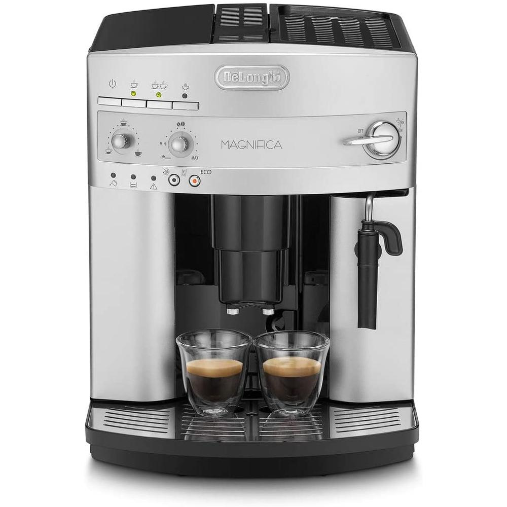 Delonghi 드롱기 ESAM3200S 전자동 커피머신, 관부가세(미포함)