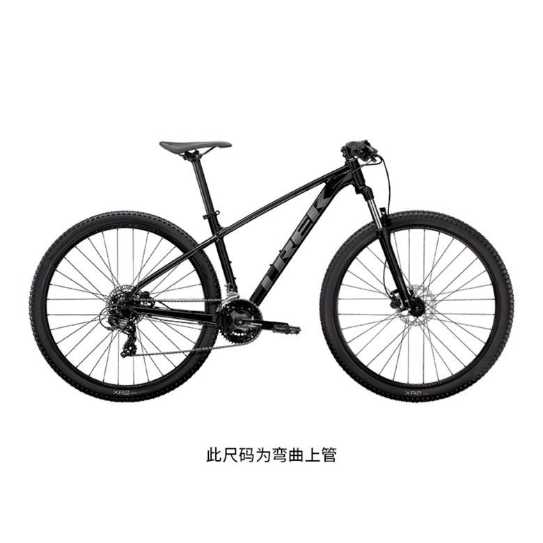 입문용로드자전거 trek자전거 추추특 탄소섬유자전거 22인승 카본 휠 브레이크 1인승 스, 27.5 인치cm, 블랙 / 리튬 그레이 XS 집으로 직접 우편 발송