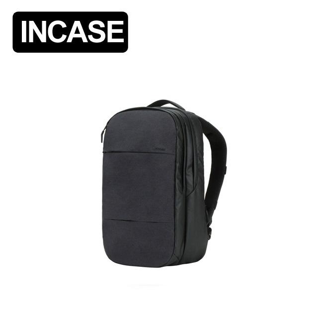 인케이스 [Incase] CL55450 남성백팩