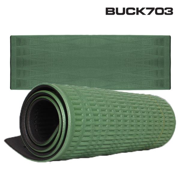 [BUCK703] 침낭매트/캠핑침낭/캠핑매트/텐트매트/캠핑용품, 상세 설명 참조