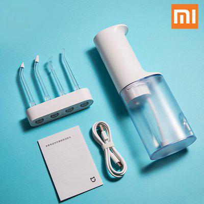 샤오미 미지아 구강세정기 2세대 MEO071, Mijia 구강세정기 / MEO071