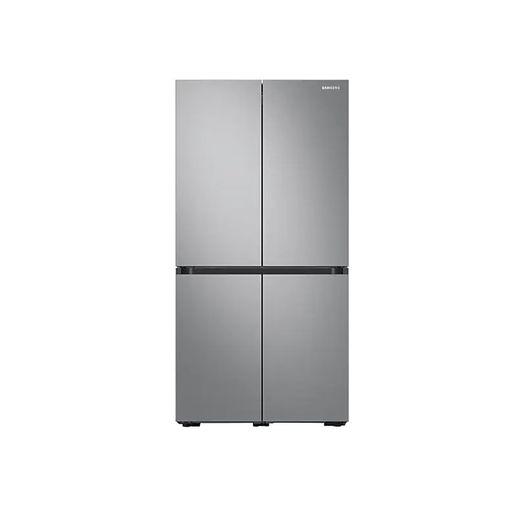 삼성 NS홈쇼핑 비스포크 RF85T9111T2 양문형 냉장고