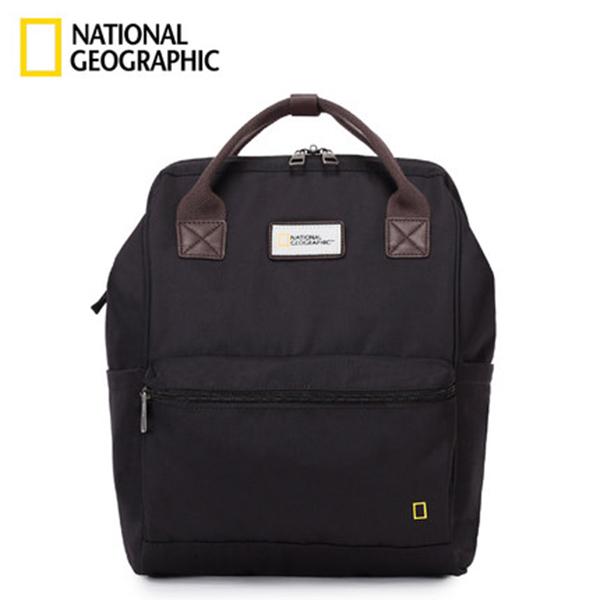 내셔널 지오그래픽 백팩 15인치 노트북 대학생 가방 N0001