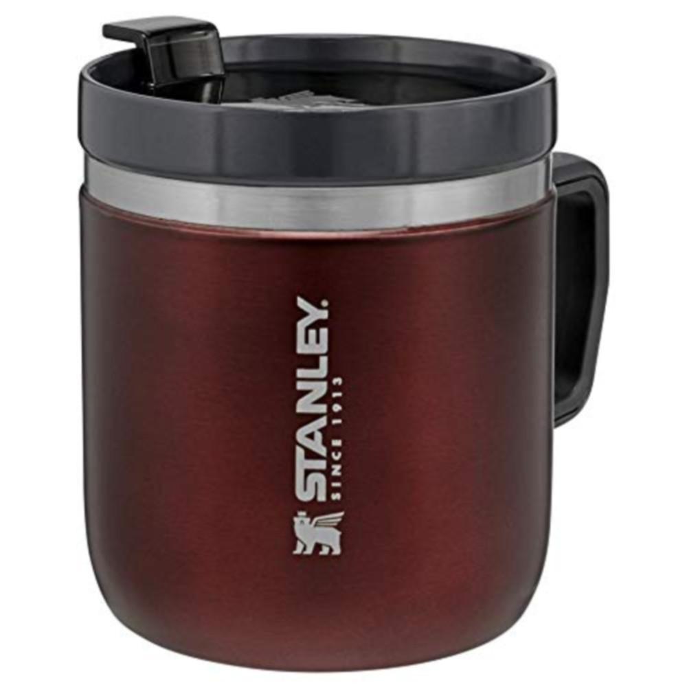 [스탠리] STANLEY Ceramivac GO 커피 머그 355ml 와인 12oz Wine