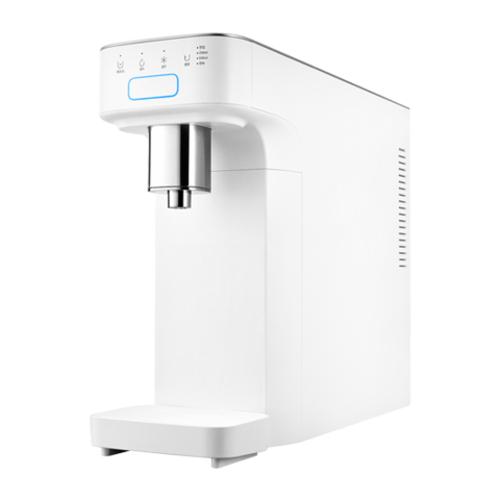 SK매직 냉정수기 WPU-A1000C(셀프형) 스스로직수정수기 상품권10+추가사은품 3년의무