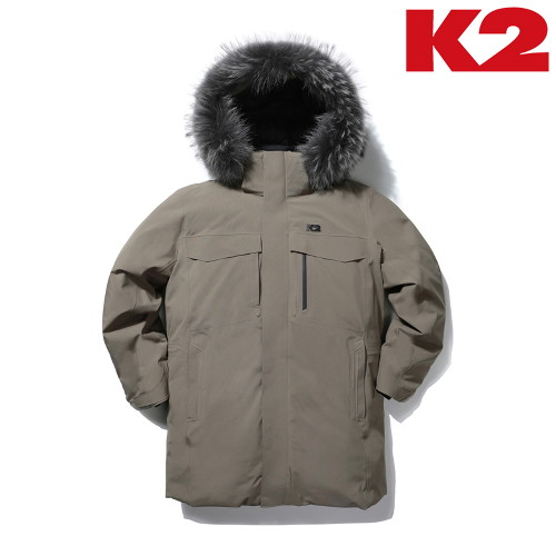 K2 남성 라르티스 PRO (LARTIS PRO) KMW20529-KE