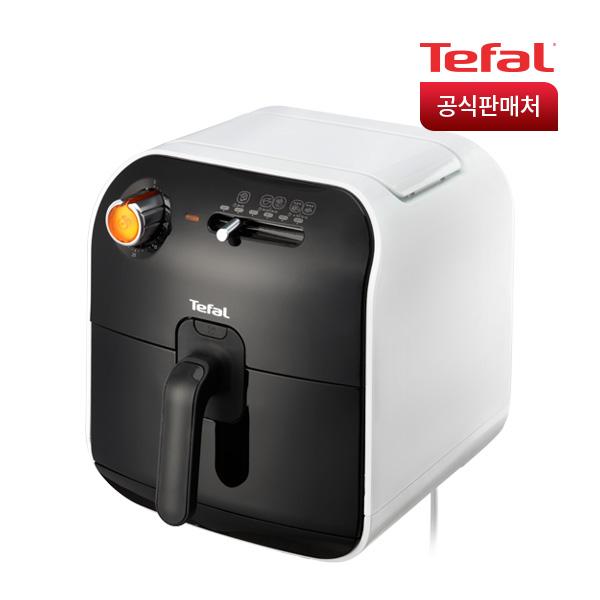테팔 에어프라이어 프라이 딜라이트 FX1000