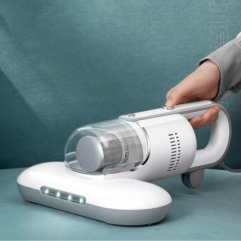 457weryounger 침구 살균 청소기 UV 살균청소기