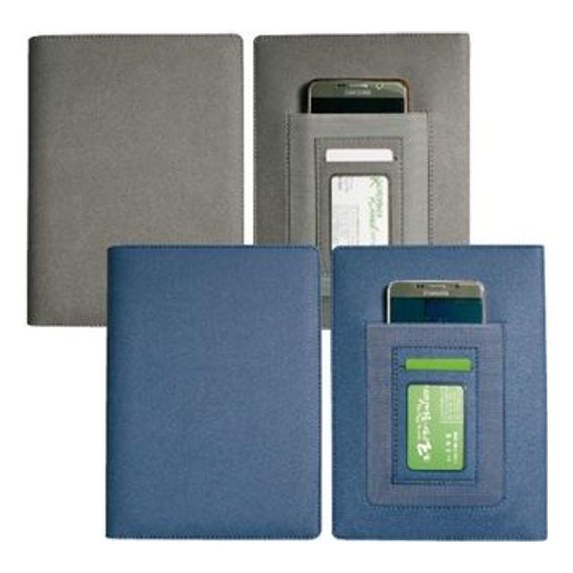 QRK16784932절 세임폰 특안식 다이어리 250개 인쇄무료