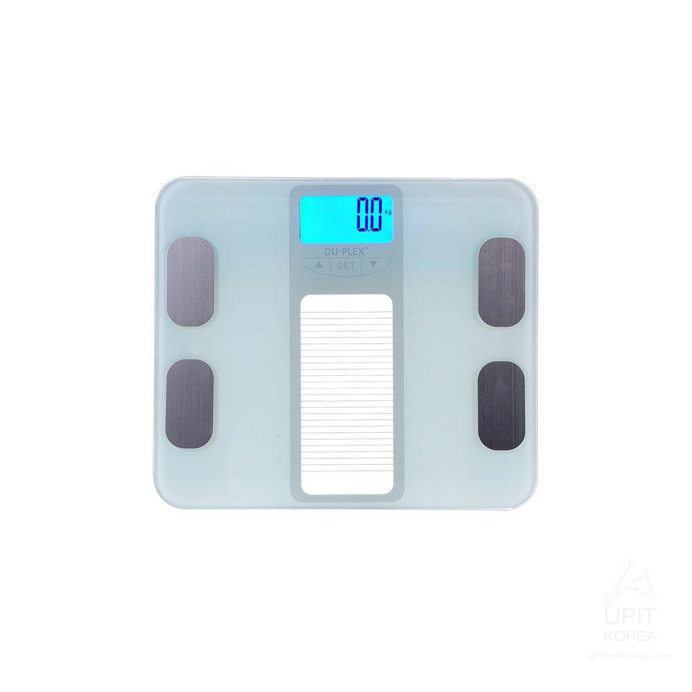 듀-프렉스 가정용 체지방 체중계_0272, 아미크론에스디 본상품선택, 아미크론에스디 본상품선택