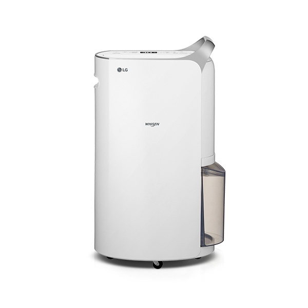 LG전자 프리미엄 엘지 휘센 20L 듀얼인버터제습기 습기제거 사업자모델 (POP 4344135490)