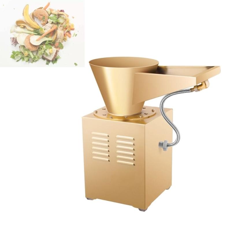 음식물처리기 음식물분쇄기 디스포저 부엌 음식물 쓰레기 처리기 폐기물 처리기 220V 음식물 쓰레기 처리기 46, SL-1800 (POP 5715080574)