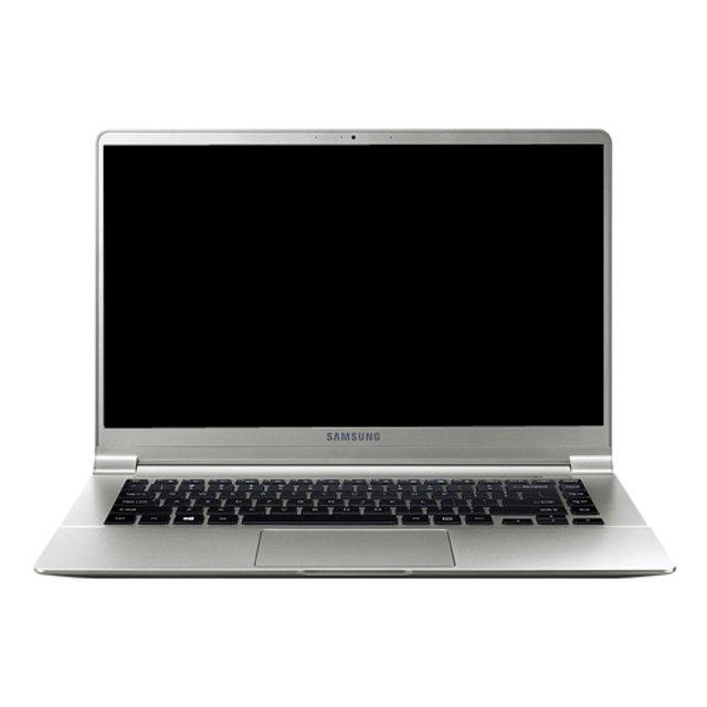 [삼성] 리퍼비시 노트북9 Metal 15인치 코어i5 초경량 1.29kg NT901X5L(인텔 코어i5 6200U (2.3 최대2.8GHz)/DDR3L 8GB/SSD 256GB