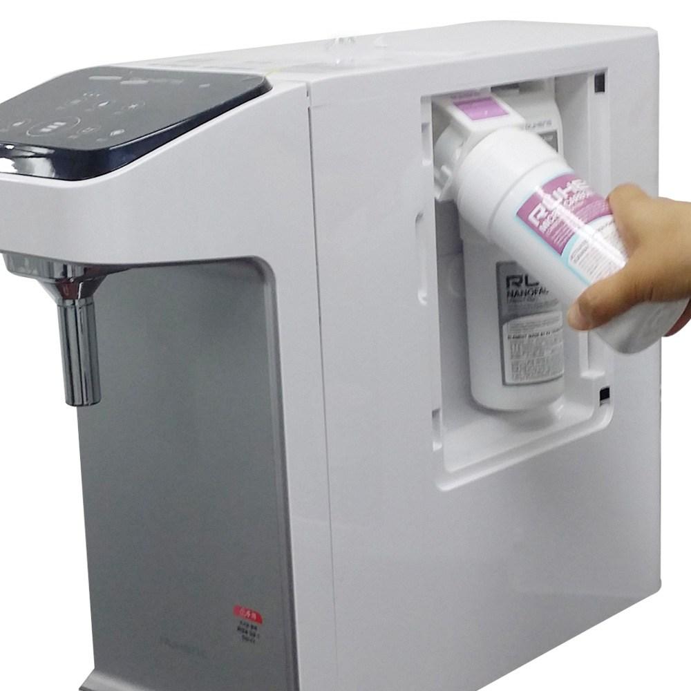 워터피아 직수형 냉 온정수기 정수기, wfp2330=냉수 전용(설치의뢰)=현장3만5천원 지급