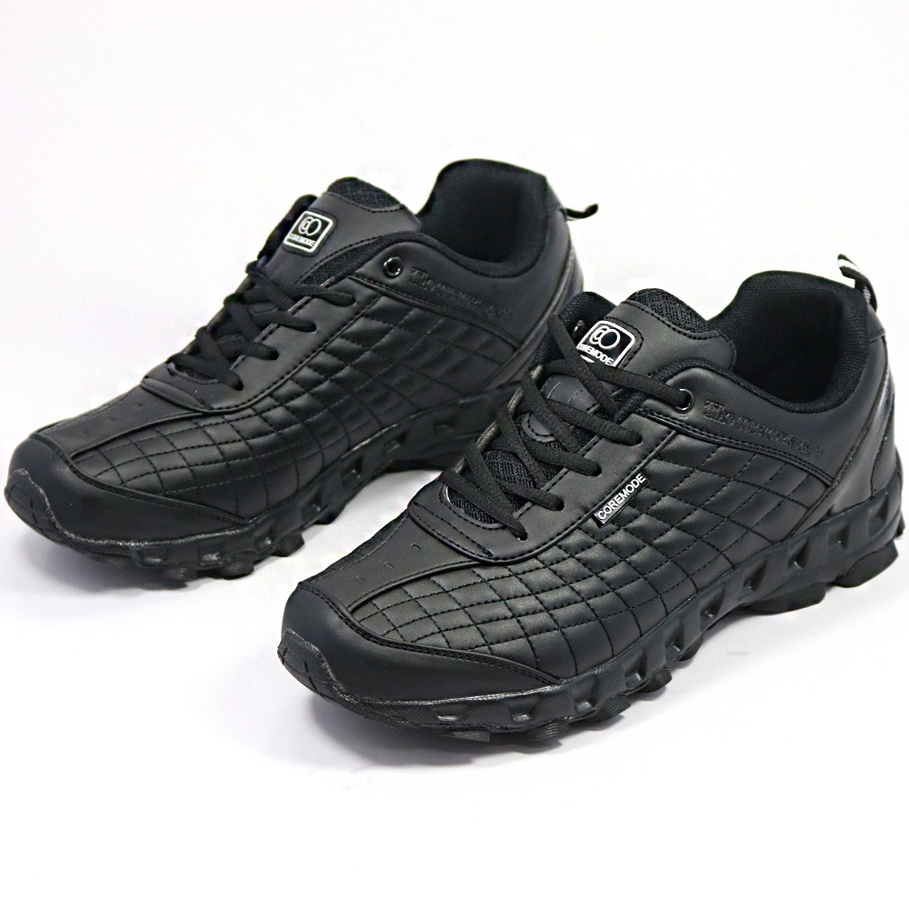 알타이카 남성 운동화 남자 런닝화 작업화 발편한 신발 TTY-8310 YY