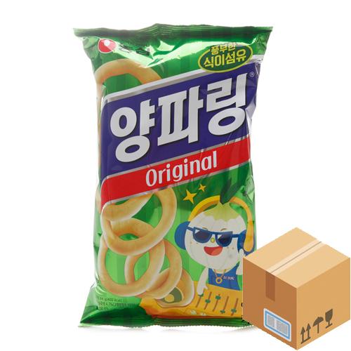 농심 양파링 20개입 무료배송