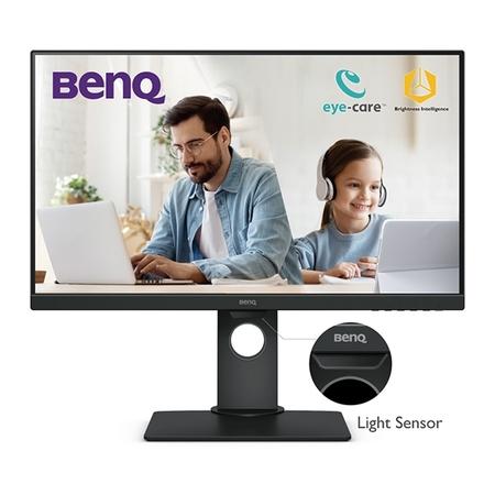 [멸치쇼핑]w BenQ GW2780T 아이케어 무결점 /27형 LED 모니터, 상세페이지 참조