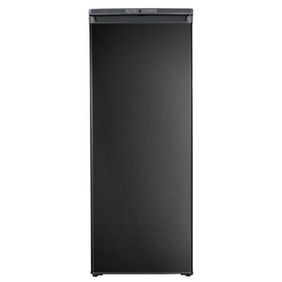 하이얼 하이메이드 냉동고 HF-H163ES [163L], 없음