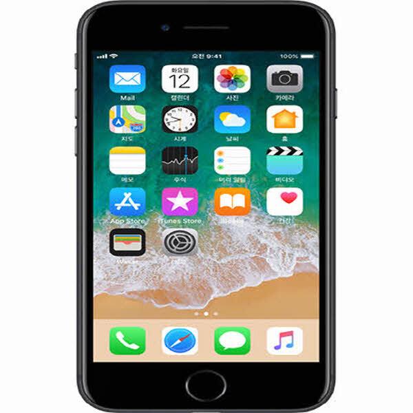 아이폰7 KT신규 선택약정 ON비디오 69, 단일상품, 단일상품