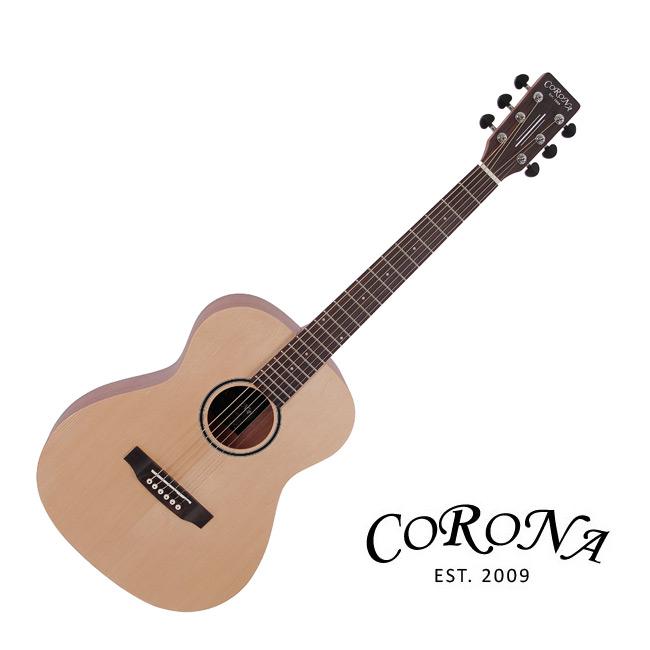 Corona SD70-JR 주니어 여행용통기타/입문용통기타/미니통기타/어린이용통기타/여성용통기타, OP, OP
