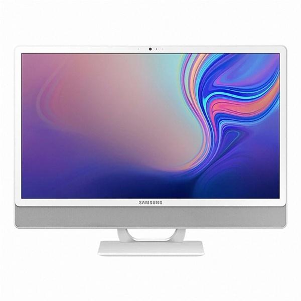 (삼성전자 삼성 올인원 DM530ABE-L14A (SSD 512GB 교체 (NVMe) 올인원/삼성/교체/삼성전자, 단일 색상, 단일 모델명/품번