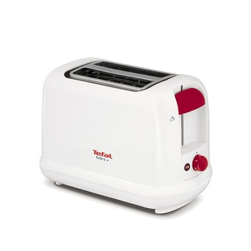 테팔 TT1621 토스터 850W 7단계 굽기조절 넓은 빵투입구