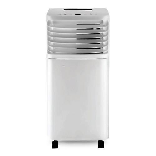 대용량 저소음 10평형 12k-btu 이동식에어컨 제습겸 실외기없는에어컨 친환경냉매사용, 12k-btu대용량10평