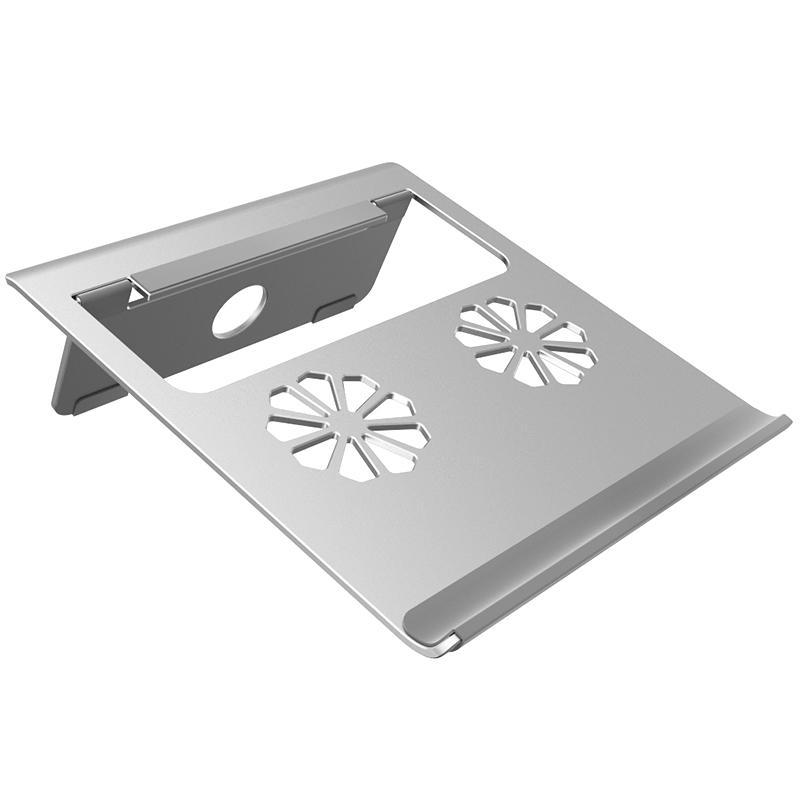 노트북받침대 노트북 브래킷 브래킷 Apple Macbook 증가 라디에이터 mac 합금, NONE, 1. 색상 분류: 장바구니 컬렉션 우선 배송을 즐기기위한 주문 제품은 심플한 실버입니다