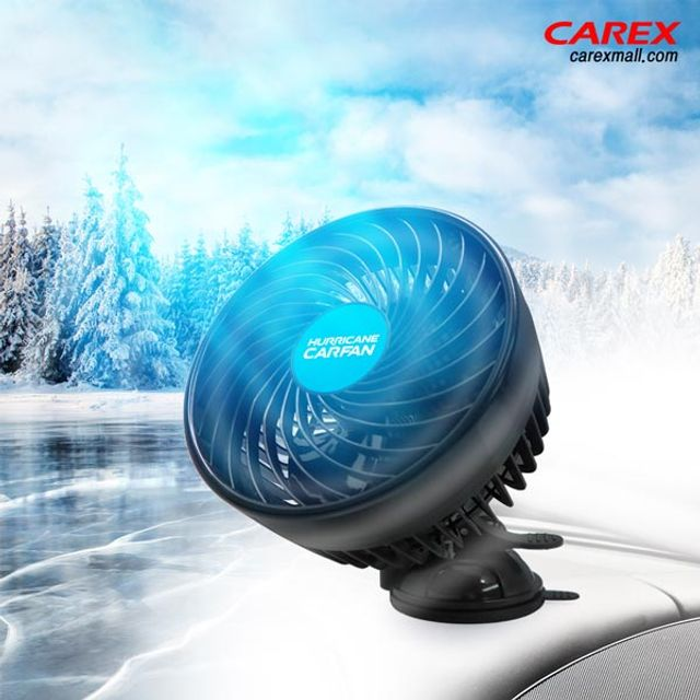 탁상용선풍기 허리케인 카팬 12V 흡착형 카선풍기 듀얼카팬(W4BF398), 고객님옵션결정해주세요 시원한여름의선택, 고객님옵션결정해주세요 시원한여름의선택