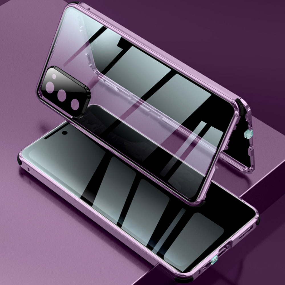 갤럭시S20 FE 5G 팬 에디션 핸드폰 케이스