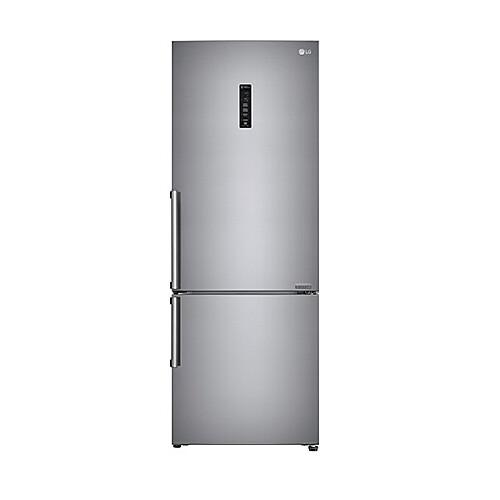 LG전자 M459S 1등급 일반냉장고 462L, 모델/M459S