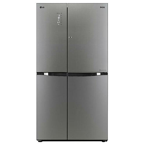 LG전자 S833TS30E 매직스페이스 1등급 냉장고 821L 3~4주 소요, 모델/S833TS30E