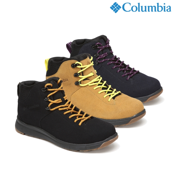 컬럼비아 컬럼비아CX6YU3910 12 브릿지 미드