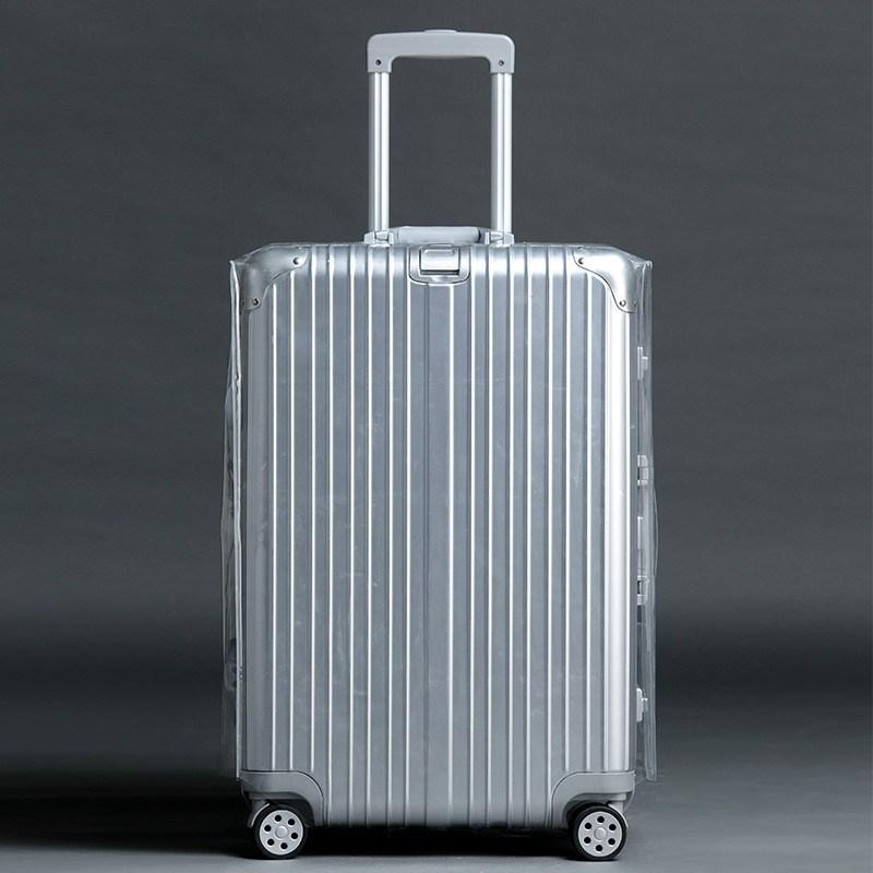 한아름직구 여행용가방커버 상자 대용량 트렁크 보호케이스 내마모성 32 20 방수 28