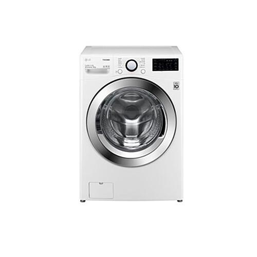 LG전자 F18WDAP 드럼세탁기 18kg 인버터DD모터 6모션 화이트, 세탁기/세탁기