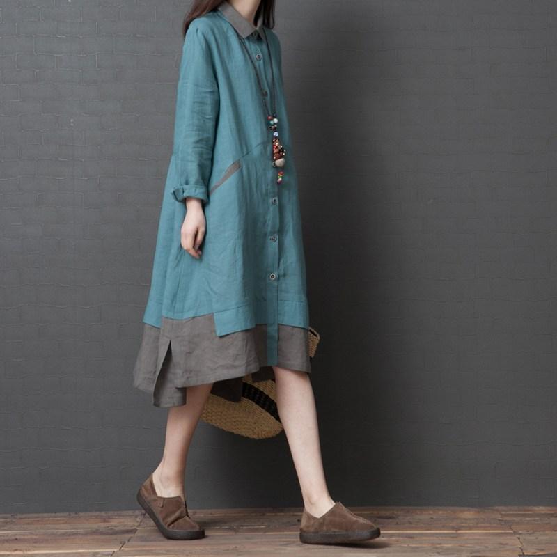 여자개량한복 남성 여성 생활한복 개량한복 보송이세트