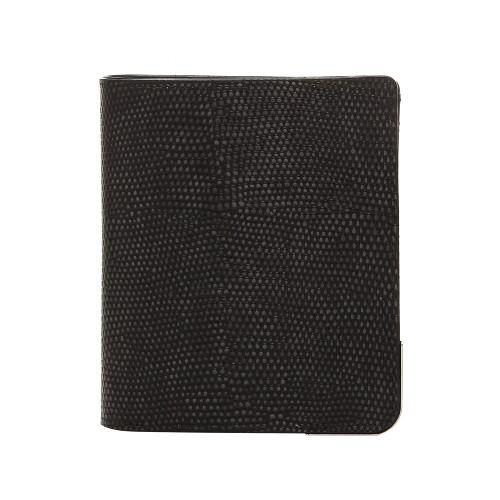 [Rougenlouge]GLAVESTONE medium wallet RAMP2WGG38000(남성 중지갑)