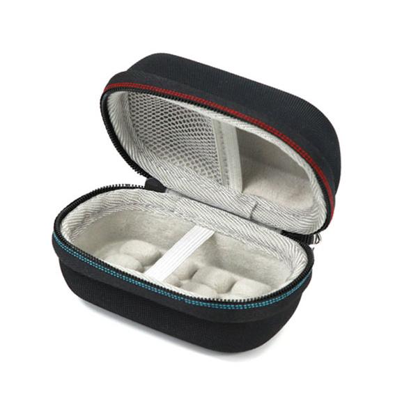 와이키몰 젠하이저 모멘텀 트루 와이어리스 2 쉘케이스 MOMENTUM True Wireless, 단일품목