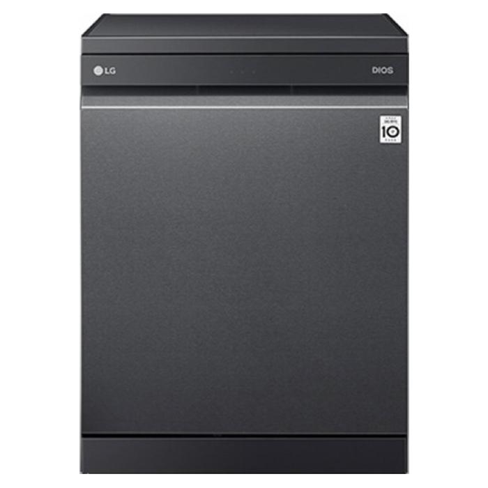 LG DIOS 식기세척기 스팀형 12인용 DFB22M, 방문설치, DFB22S